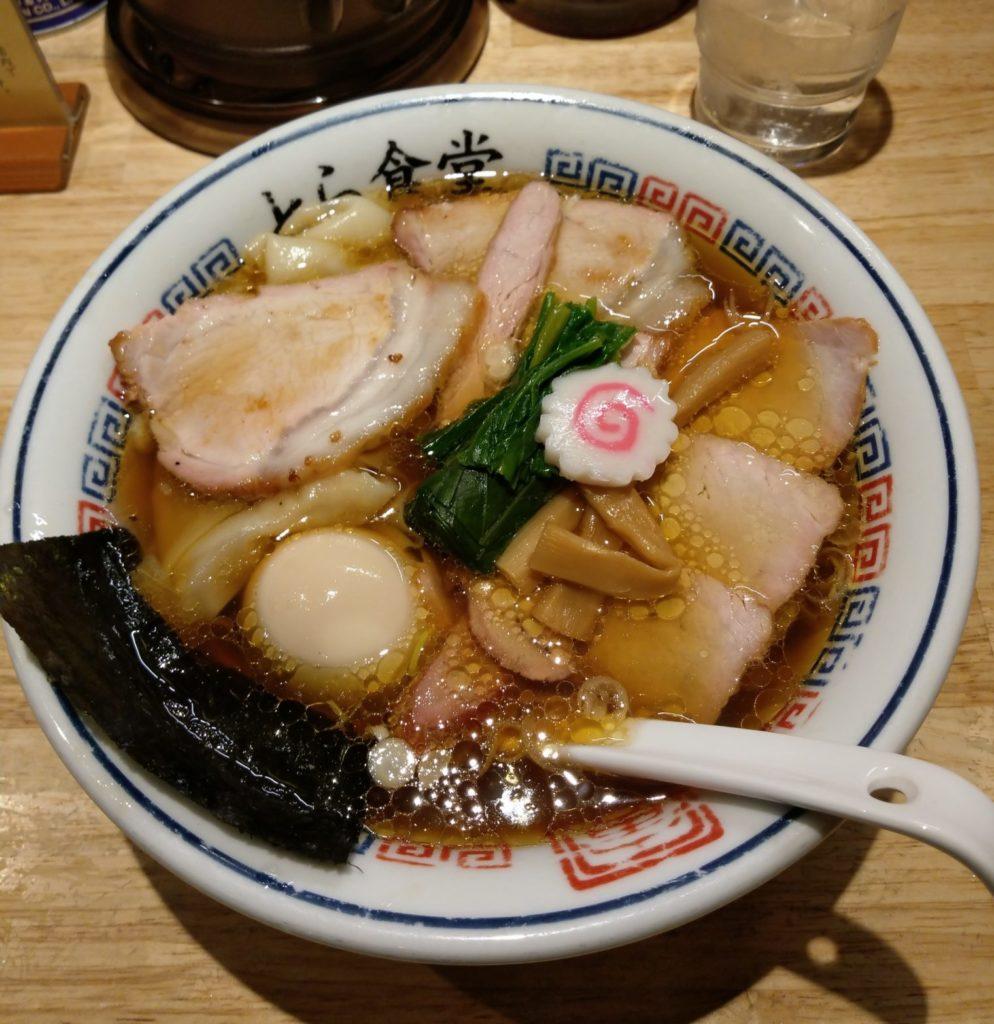 画像:お正月・食べる食べる福岡②