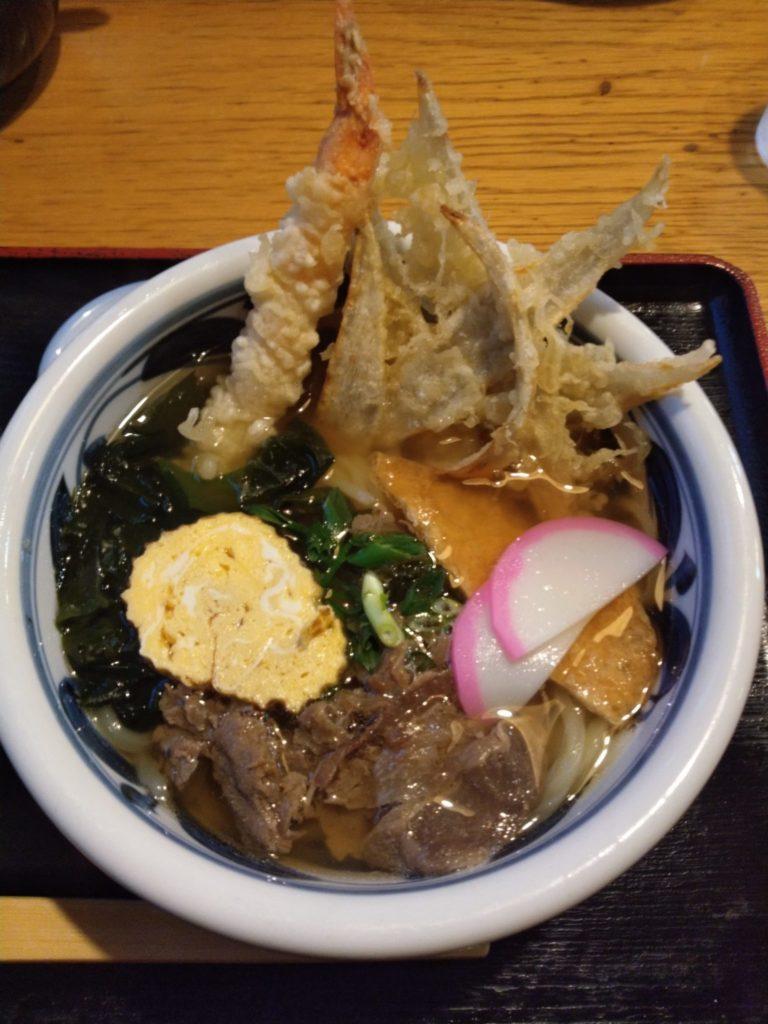 画像:お正月・食べる食べる福岡③